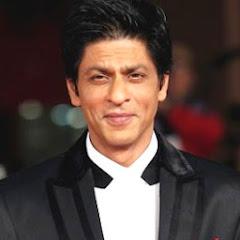 Shahrukh Khan News & Updates