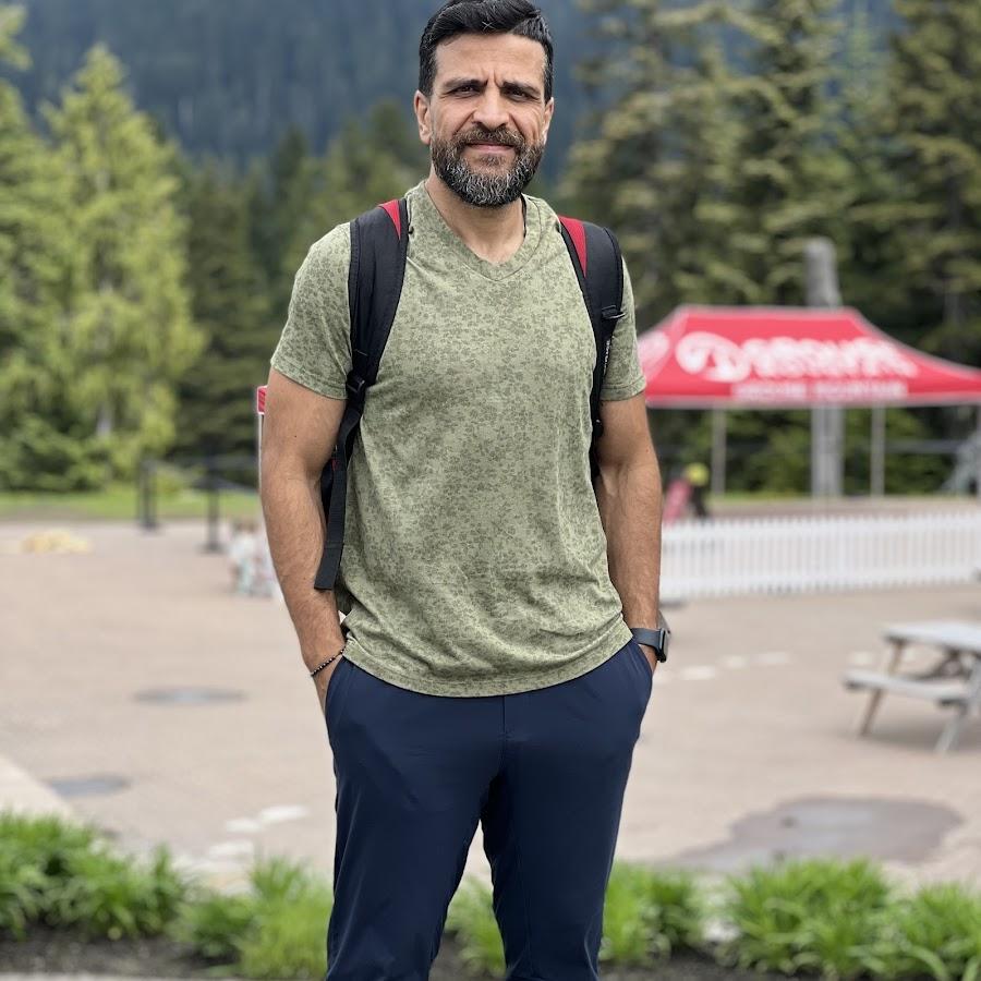Hussein Al-Rumaithi