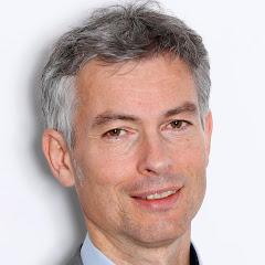 Marc-Noel Fauvel