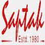 Saptak Archives
