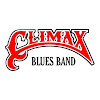 ClimaxBluesBandOfficial