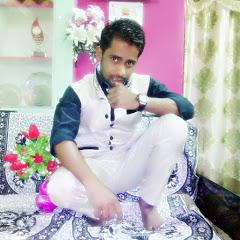 Dhinchak Ashraf