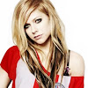 Avril Paraguay
