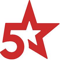 5STAR MEDIA