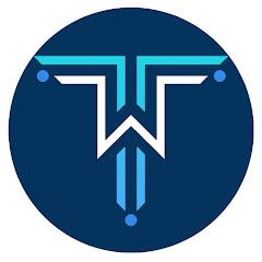 Tamil Wonder Channel