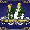 Pallasso Circus & Theatre Clowns