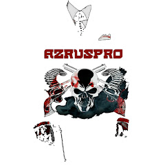 Az_RuS_RAP