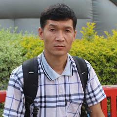 Somphe Tamang