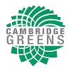 Cambridge Greens EDA
