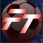Futbol Total 3