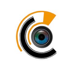 A.R production KHARGHAR. 9833349949/9773628162