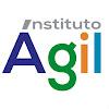 Instituto Ágil