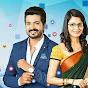 VR Rashmi  Lovely Tv