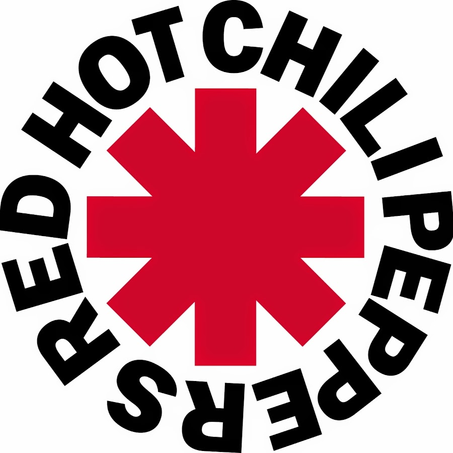 842c4a7dcc6a Red Hot Chili Peppers - YouTube