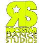 Rockstar Dance Studios