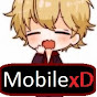 MobilexD 0,1k