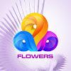 Flowers TV