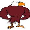 FME Eagles