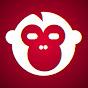 monkeydigest