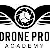Drone Pro Academy