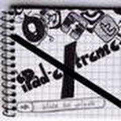 iPadeXtreme