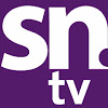 SN Online