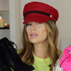 Helga Posser Beauty&Fashion