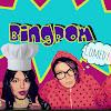 Bingpom