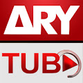 Channel of ARY Tube