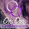 Ori's Oasis