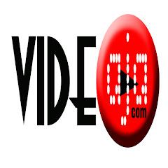 Video aja