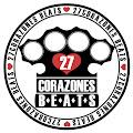 Channel of 27Corazones Beats