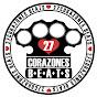 27Corazones Beats