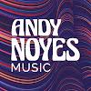 Andy Noyes