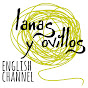 Lanas y Ovillos in English