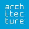 Architecture UIC