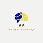 The Best Guide Kannada