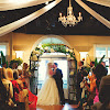 The White Room, St Augustine Wedding Venue