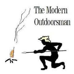 ModernOutdoorsman