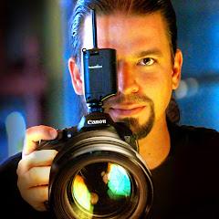 LOPEZ FALCON QUINCE PHOTOGRAPHY MIAMI 15 VIDEO
