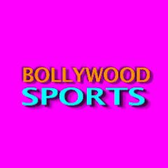 Bollywood & Sports keeda Hindi