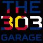 The303Garage