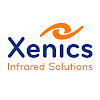 Xenics - Infrared Solutions