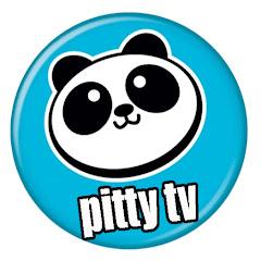 Pitty Tv