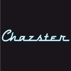 Chazster