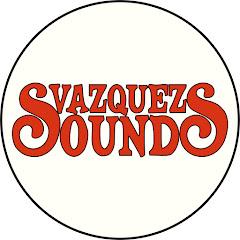 Vazquez Sounds