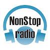 wwwNonStopRadiogr