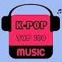 최신가요 연속듣기K-pop