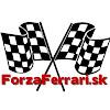 ForzaFerrarisk