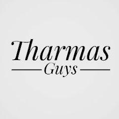Tharmas Guys